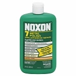 Noxon Liquid Metal Polish- 12 oz