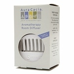 Aura Cacia Aromatherapy Room Diffuser