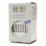 Aura Cacia Aromatherapy Room Diffuser- 1 ea