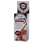 Natrol Carb Intercept 3, Capsules