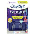 SleepRight Dura-Comfort No-Boil Dental Guard