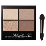 Revlon ColorStay 16 Hour Eye Shadow, Addictive