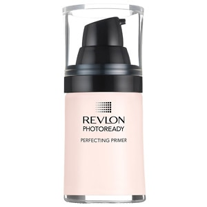 Revlon PhotoReady Perfecting Primer- .91 fl oz