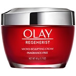 Olay Regenerist Advanced Anti-Aging Micro-Sculpting Cream