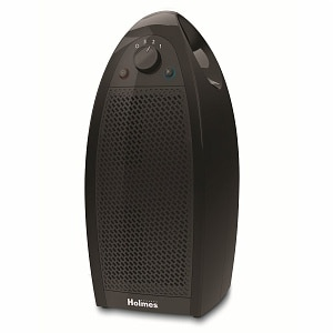 Holmes Small Room Air Cleaner- 1 ea