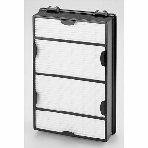 Holmes 99.97 HEPA Replacement Filter- 1 ea