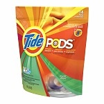 Tide PODS Detergent, Mystic Forest, 14 Loads