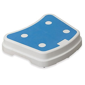 Drive Medical Portable Bath Step- 1 ea