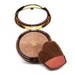 Physicians Formula Bronze Booster Glow-Boosting Season-to-Season Bronzer, Light to Medium- .3 oz