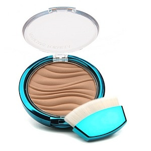 Physicians Formula Mineral Wear Airbrushing Pressed Powder SPF 30, Beige, .26 oz