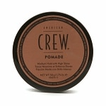 American Crew Pomade