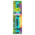 G-U-M Crayola Power Toothbrush