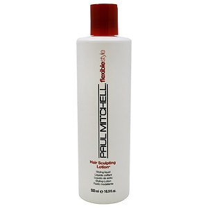 Paul Mitchell Hair Sculpting Lotion- 16.9 oz