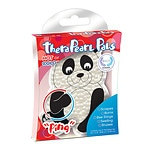 TheraPearl Pals, Panda- 1 ea
