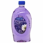 Softsoap Liquid  Hand Soap Refill, Lavender & Camomile