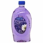 Softsoap Liquid  Hand Soap Refill, Lavender & Camomile- 32 oz