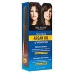 Marc Anthony True Professional Oil of Morocco Argan Oil Treatment- 1.69 fl. oz