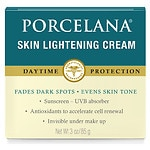 Porcelana Skin Lightening Cream Day- 3 oz