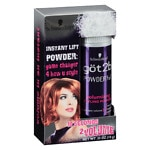 Got 2b POWDER'ful Volumizing Styling Powder