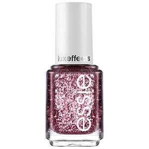 essie pinks luxeffects Layers Top Coat, a cut above- .46 fl oz