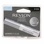 Revlon Remover for Lash Adhesive, Remover- .17 fl oz