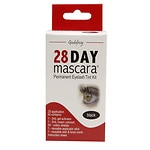 Godefroy 28 Day Mascara Permanent Eyelash Tint Kit, Black