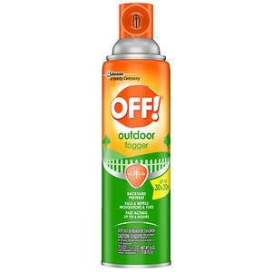 ... outdoor & garden > insect & pest control > aerosol & sp...
