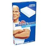 Mr. Clean Magic Eraser, Original