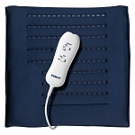 Conair ThermaLuxe Massaging Heating Pad- 1 ea