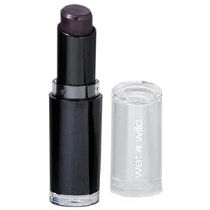 Wet n Wild MegaLast Lip Color, Vamp It Up 919B- .11 oz