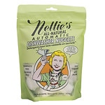 Nellie's All Natural Automatic Dishwasher Nuggets- .33 oz
