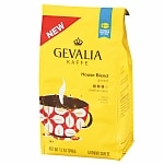 Gevalia Kaffee Ground Coffee, House Blend Roast