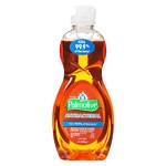 Palmolive Ultra Antibacterial Concentrated Dish Liquid, Orange- 10 fl oz