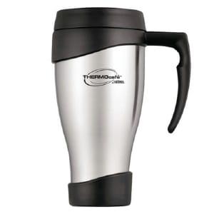 Thermos Thermocafe 24 oz Travel Mug- 1 ea