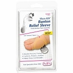 Pedifix Visco-Gel Bunion Relief Sleeve