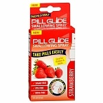 Pill Glide Swallowing Spray