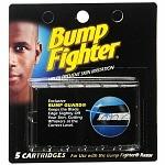 Bump Fighter Cartridge Refills- 5 Each