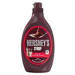 Hershey's Chocolate Syrup