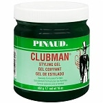 Clubman Styling Gel