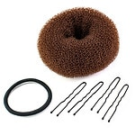 Conair Hair Bun Maker System