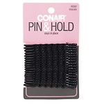 Conair Styling Essentials Firm Hold Bobby Pins