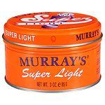 Murray's Pomade & Hair Dressing- 3 Ounces