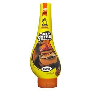 Squizz Moco De Gorila Snott Hair Gel- 11.99 Ounces