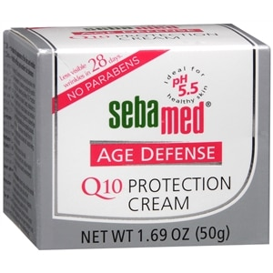Sebamed Anti-aging Q10 Cream