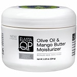 Elasta QP Olive Oil & Mango Butter Hair Moisturizer
