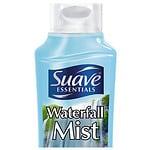 Suave Naturals Conditioner- 12 fl oz