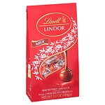 Lindt Lindor Truffles