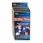 Cara Ice Bag + Wrap- 1 ea