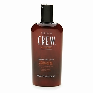 American Crew Classic Stimulating Conditioner for Men