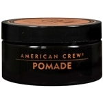 American Crew Pomade, Medium Hold with High Shine- 3 oz